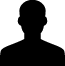 icn-contact-noir
