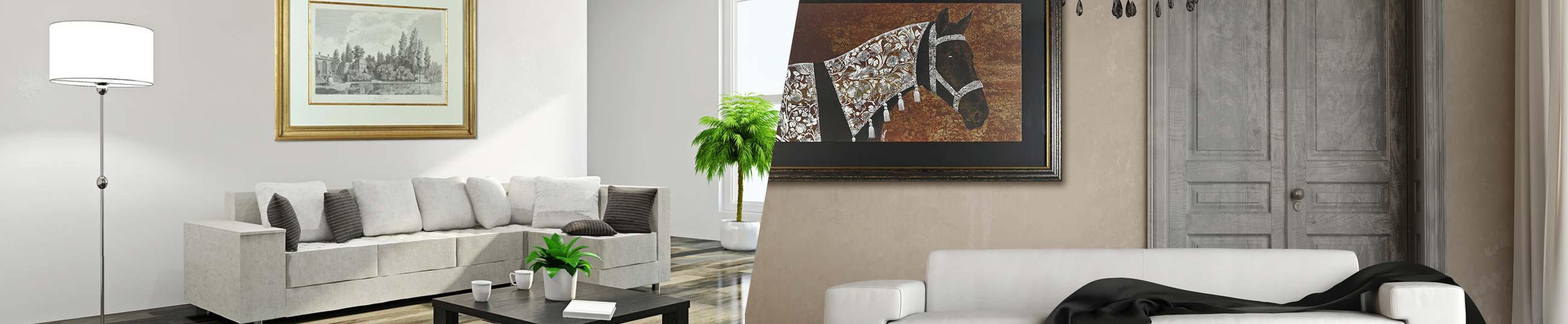 inspiration l 39 clat de verre. Black Bedroom Furniture Sets. Home Design Ideas
