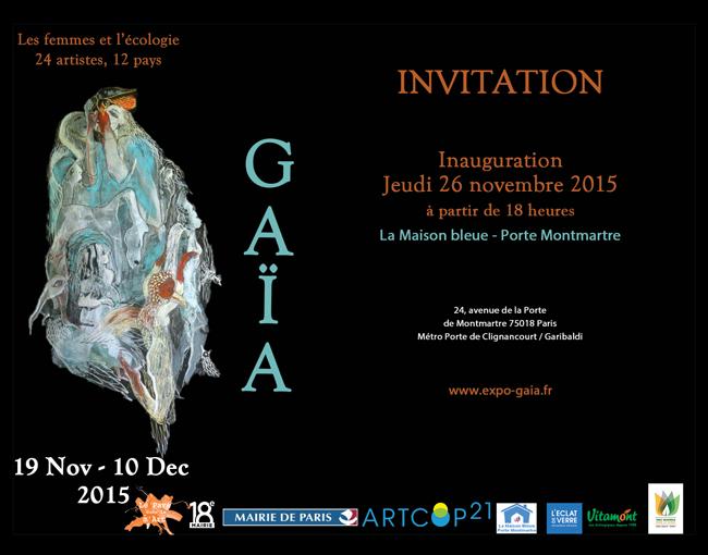 Expo_Gaia_Invitation_verni