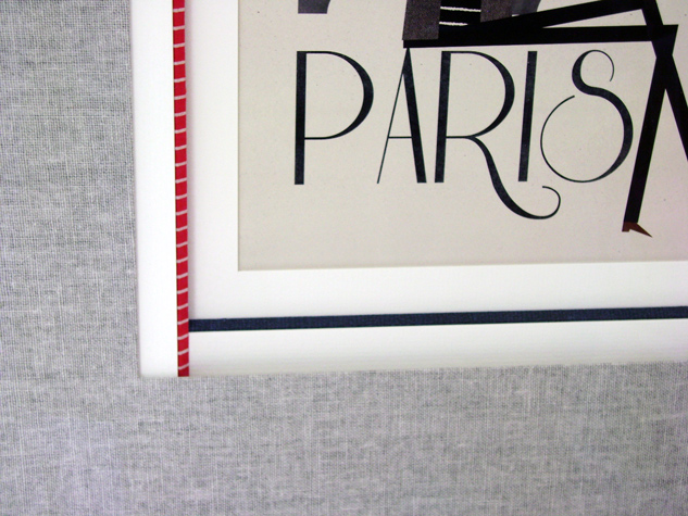 cadres parisianer rouen l eclat de verre cadres miroirs et encadrement sur mesure. Black Bedroom Furniture Sets. Home Design Ideas