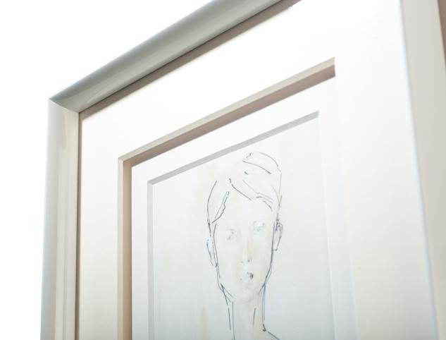 le sur mesure qui vous ressemble l eclat de verre. Black Bedroom Furniture Sets. Home Design Ideas