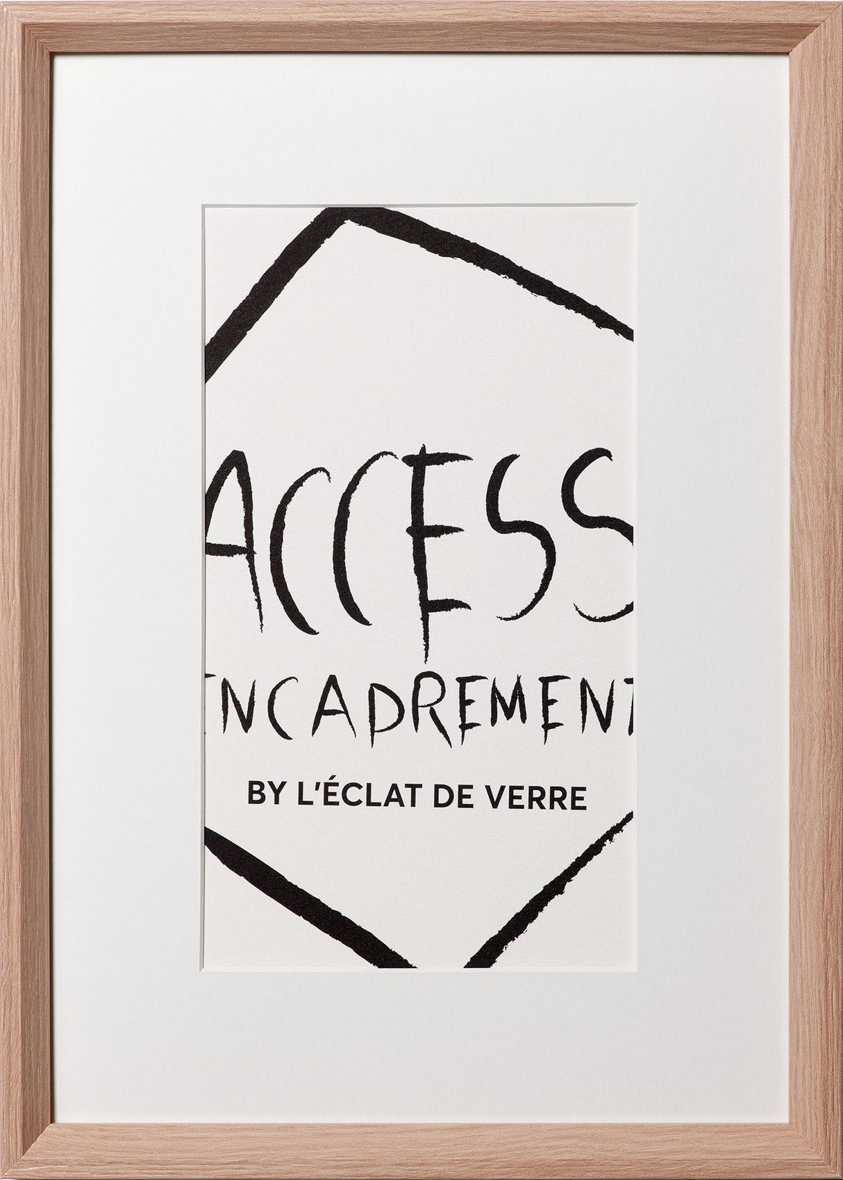 Access Encadrement Votre Cadre Pas Cher Cadres Sur Mesure La Gamme