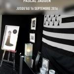 Jusqu'au 16 septembre 2016 – Exposition Cartes postales Pascal Jaouen – Quimper