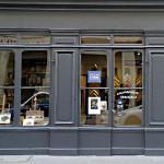 L'Éclat de Verre de Lyon centre – Nouveau concept et Nouvelle adresse
