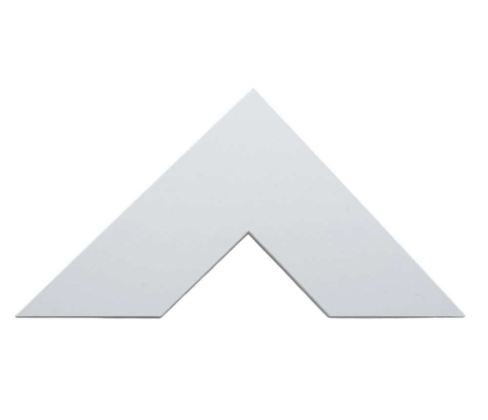 access encadrement votre cadre pas cher cadres sur mesure la gamme 1er prix l eclat de verre. Black Bedroom Furniture Sets. Home Design Ideas