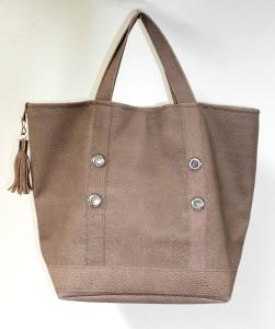 sac souple