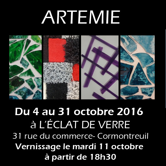 reims exposition artemie