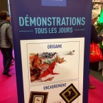 demonstrations_origami_encadrement_cartonnage_edv