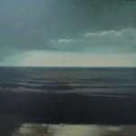 jacques_lechevallier_artistepeintre