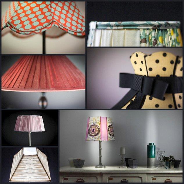 cours d 39 abat jour rennes melesse l eclat de verre cadres miroirs et encadrement sur mesure. Black Bedroom Furniture Sets. Home Design Ideas