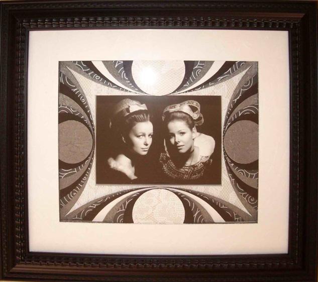 actualit s et v nements magasins archives l eclat de verre cadres miroirs et encadrement. Black Bedroom Furniture Sets. Home Design Ideas