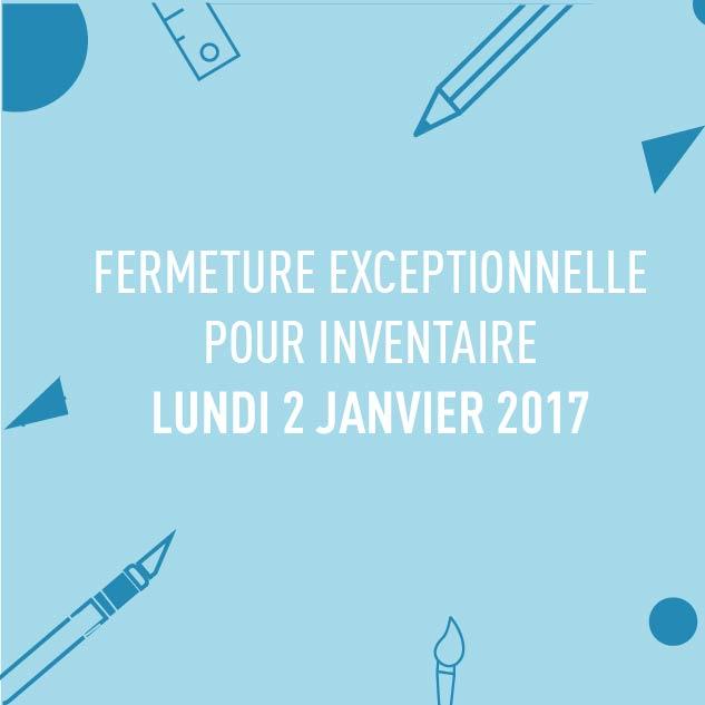 blog_inventaire-2janvier-03
