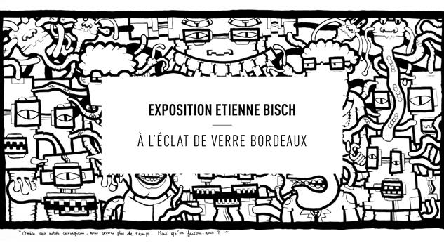 expo_etienne_bisch