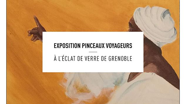 expo_pinceaux_voyageurs