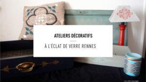 ateliers-decoratif-relooking-meubles-objets-rennes-melesse