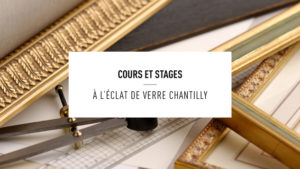cours_stages_chantilly_2020
