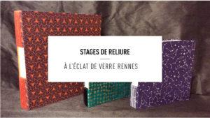 reliure_rennes