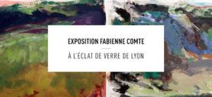 expo_fabienne_comte_news
