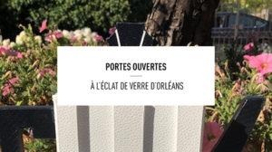 portes-ouvertes-orleans633