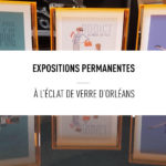 expositions permanentes orleans