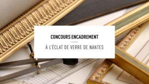 concours Nantes